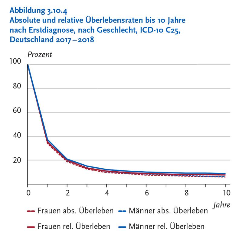 Groß Pankreasazini Zeitgenössisch - Menschliche Anatomie Bilder ...